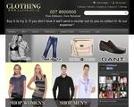 Clothing.ie