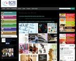 BCFE - Ballyfermot College of Further Education