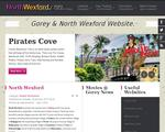 North Wexford Tourism