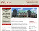 The Arches Hotel Claregalway