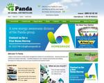 Panda Waste Services