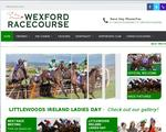 Wexford Races