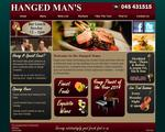Hanged Man Restaurant & Pub