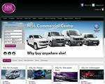 MSL Used Cars