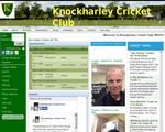Knockharley Cricket Club