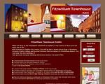 Fitzwilliam Townhouse Guesthouse