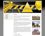 Kelly Construction Gort Ltd