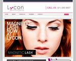 Lycon Waxing System