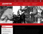 Johnston Tree Surgeons