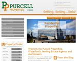 Purcell Properties