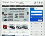 Pierse Motor Group