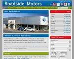 Roadside Motors