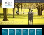 Leahy & Co. Chartered Accountants