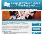Lloyd Bowmaker Group