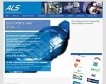 ALS Labelling Solutions
