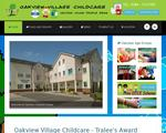 Oakview House Childcare