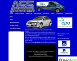 Auto Smart Systems