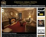 Greville Arms Hotel
