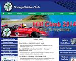 Donegal Motor Club
