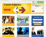 Qualified Career Guidance Ltd