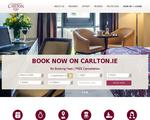 Carlton Hotel Group