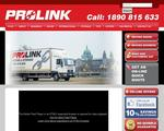 Prolink Moving Company