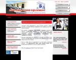 Corcoran Food Equipment