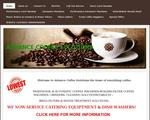 Advance Coffee Solutions