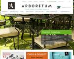 Arboretum Lifestyle and Garden Centre