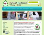 Drumnigh Montessori