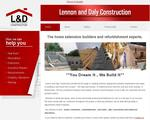 Lennon and Daly Construction