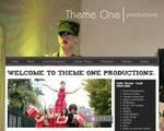Theme One Productions