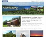 Atlantic Haven