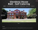 Glendona House B&B