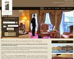 Arbutus Townhouse Hotel