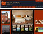 Redclyffe Guesthouse