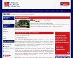 Charles McCarthy Auctioneers and Estate Agents