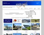 Anderson Estate Agents