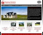 Seamus Somers Auctioneers