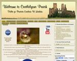 Castlelyons Parish Website