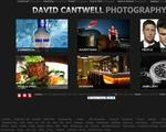 David Cantwell Photography