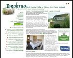 Emohruo Bed and Breakfast