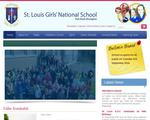 St. Louis Girls National School