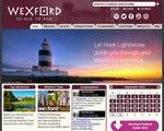 Wexford Tourism