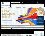 Global Knowledge Ireland
