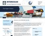 INTEROCEAN Agencies Ltd