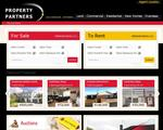 (National) Property Partners