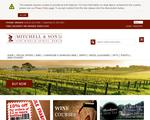 Mitchell and Son Wine Merchants