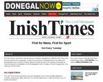 Inish Times