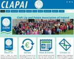 Cleft Lip and Palate Association of Ireland